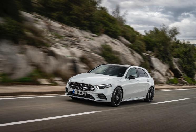 Mercedes-Benz-A-Class-3
