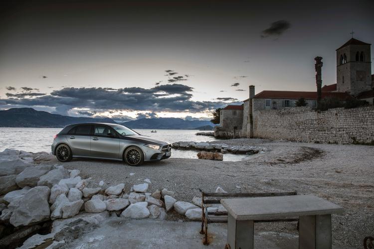 Mercedes-Benz-A-Class-4