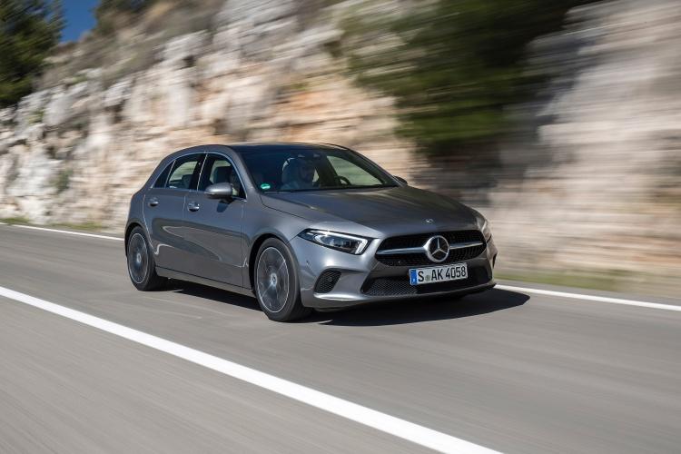 Mercedes-Benz-A-Class-7