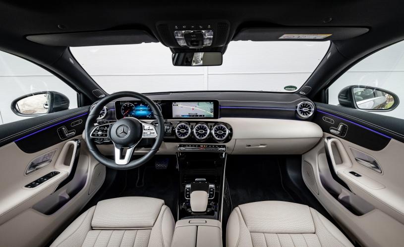 Mercedes-Benz-A-Class-9