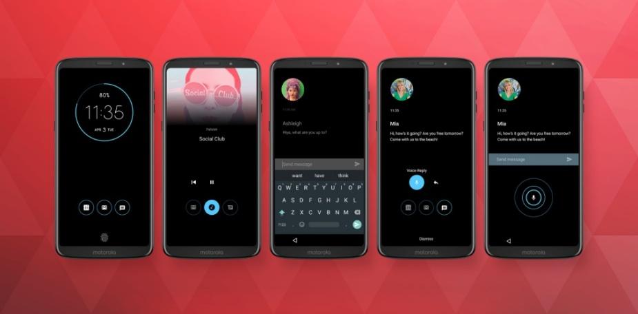 Motorola-Moto-Z3-4