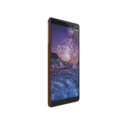 Nokia-7-Plus-1