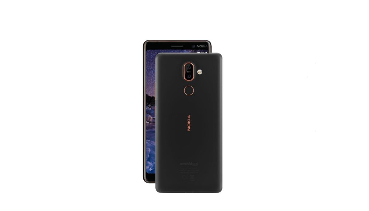 Nokia-7-Plus-2