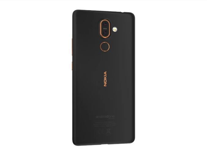 Nokia-7-Plus-3