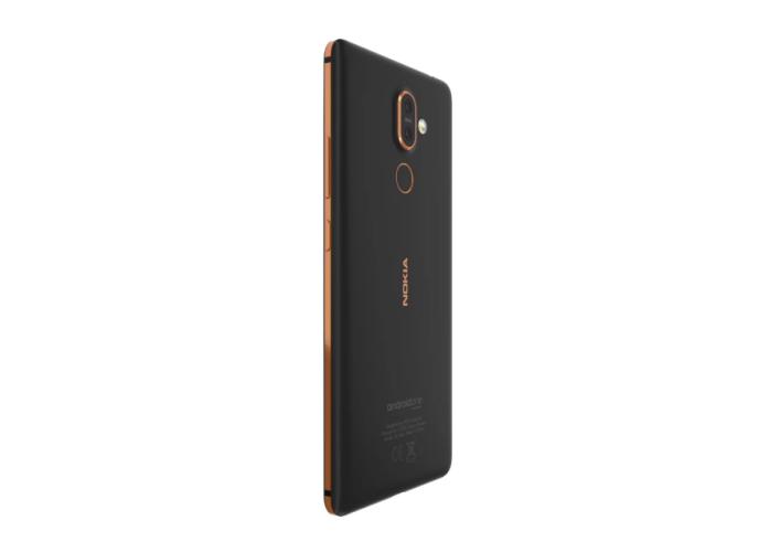 Nokia-7-Plus-5