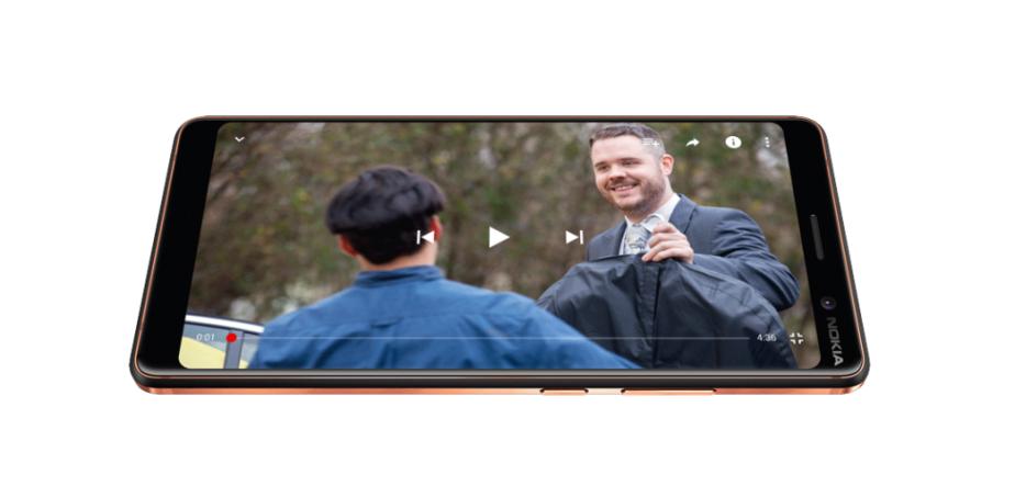 Nokia-7-Plus-6