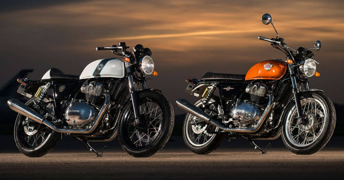 Royal-Enfield-650-Twins
