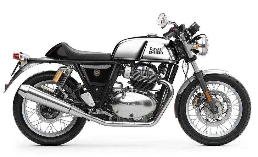 Royal-Enfield-Continental-GT-2