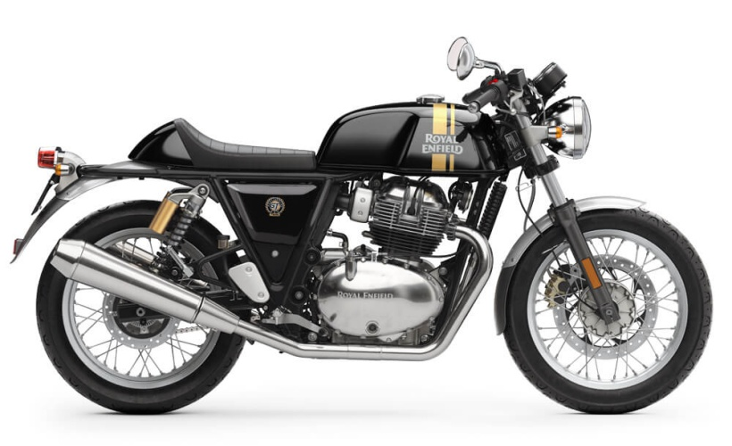 Royal-Enfield-Continental-GT-3