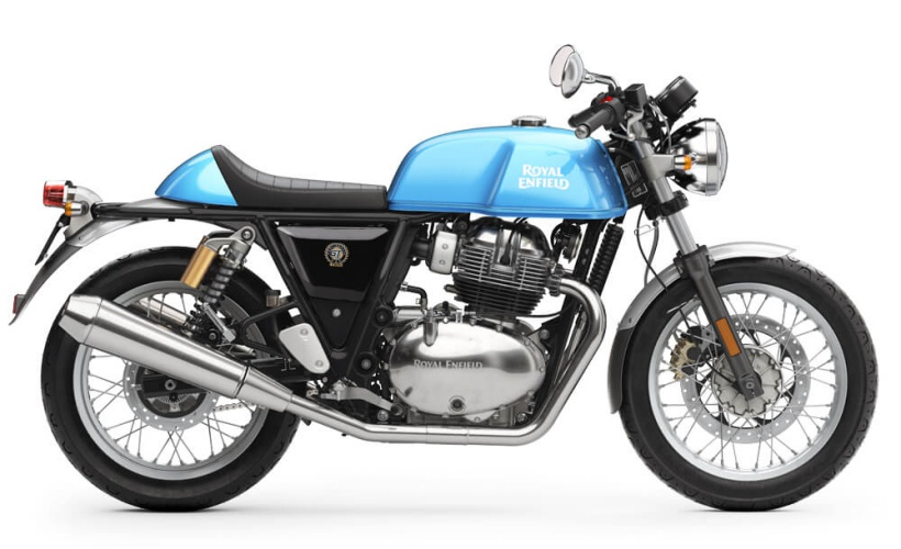 Royal-Enfield-Continental-GT-4
