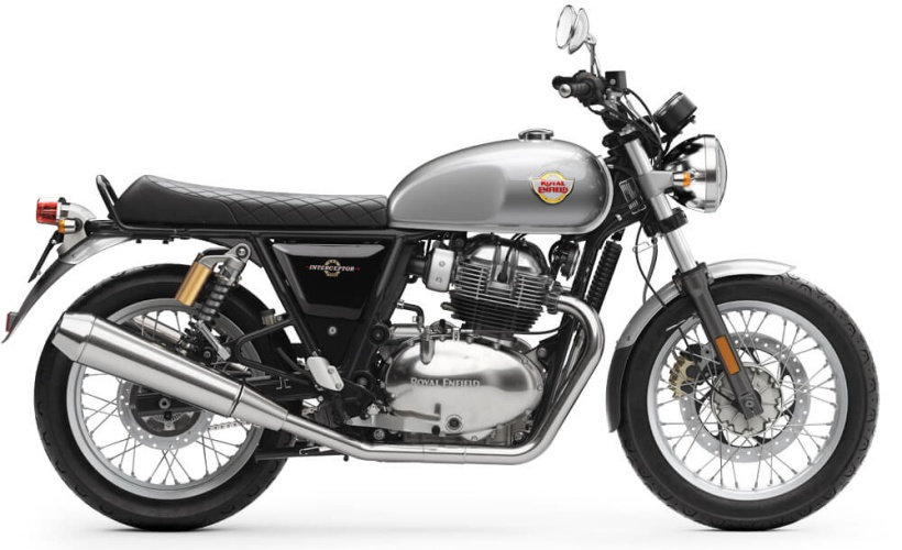 Royal-Enfield-Interceptor-650-3