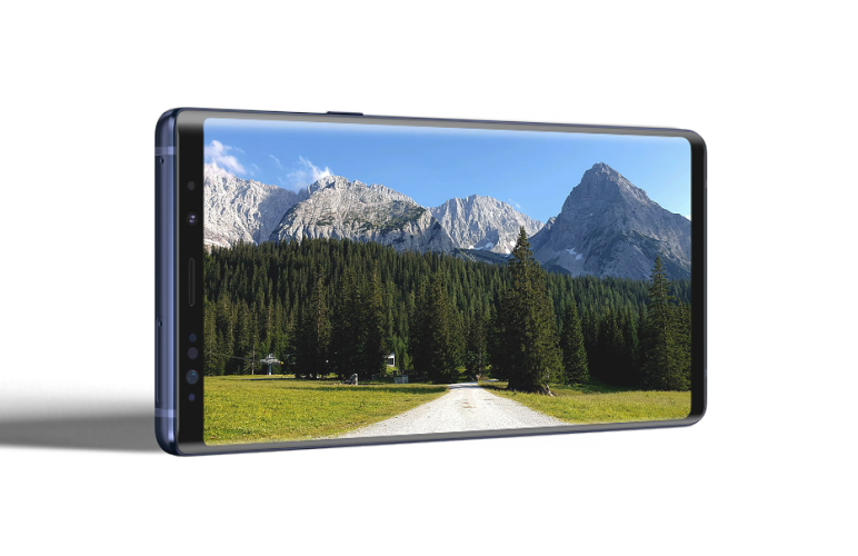 Samsung-Galaxy-Note9-2