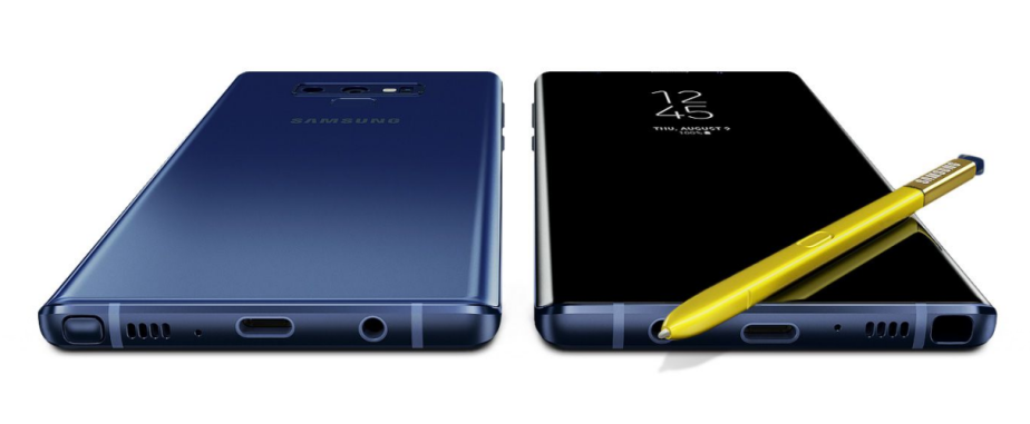 Samsung-Galaxy-Note9-3