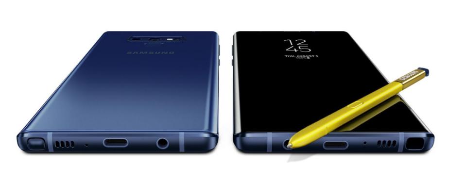 Samsung-Galaxy-Note9-3