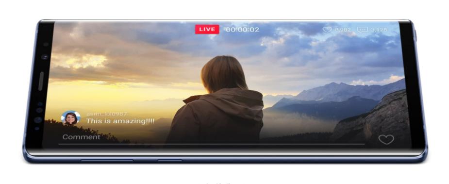 Samsung-Galaxy-Note9-4