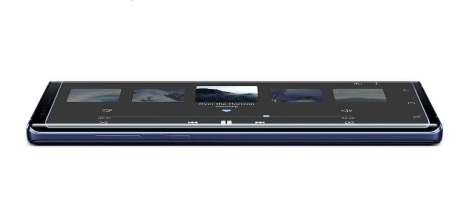 Samsung-Galaxy-Note9-5