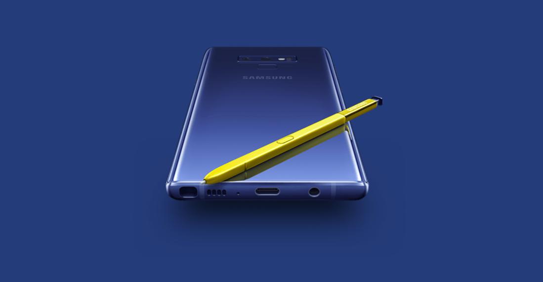 Samsung-Galaxy-Note9-7