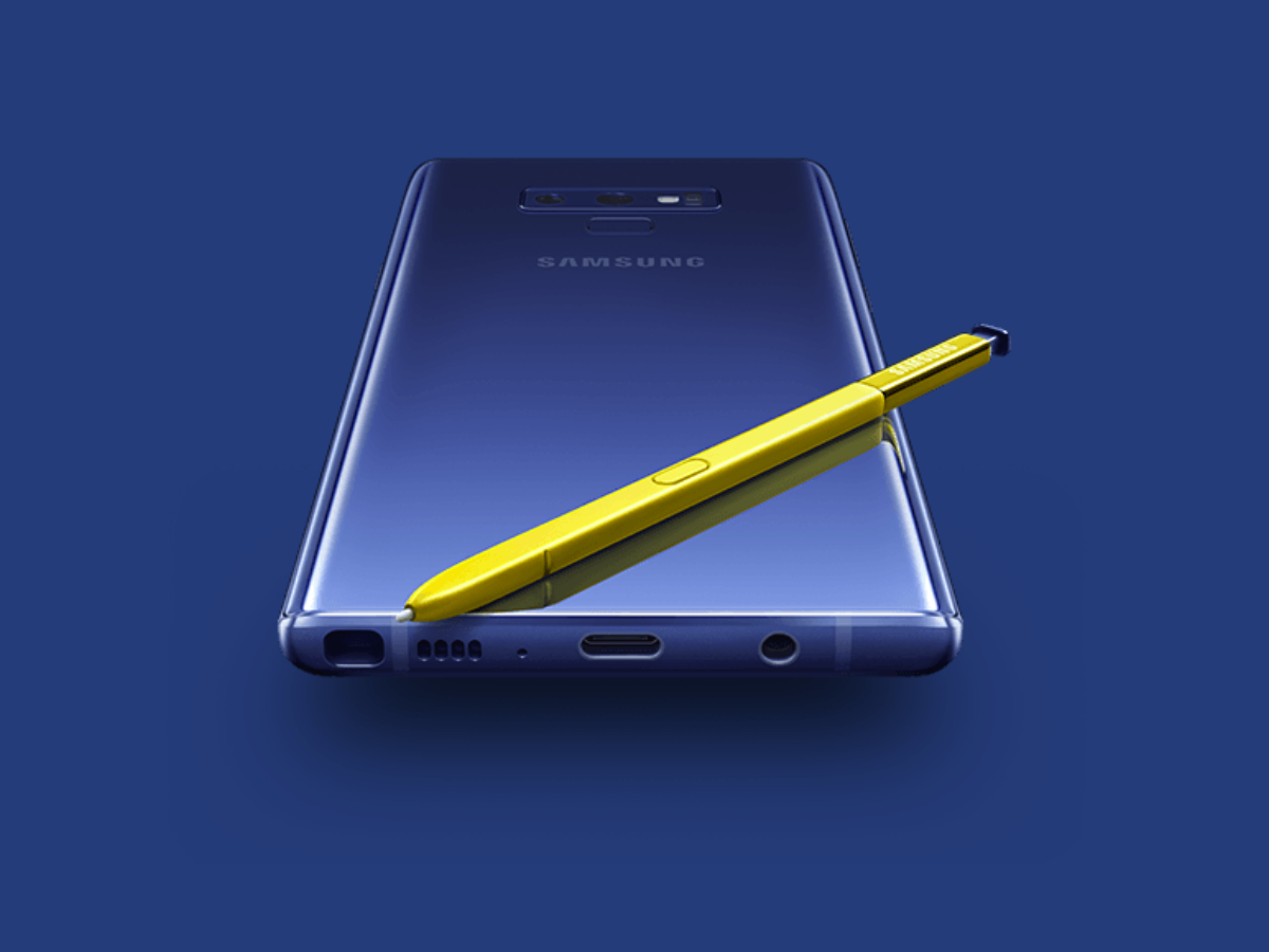 Samsung-Galaxy-Note9-7