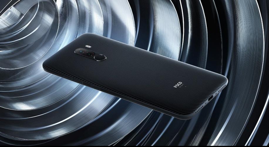 Xiaomi-POCO-F1-1