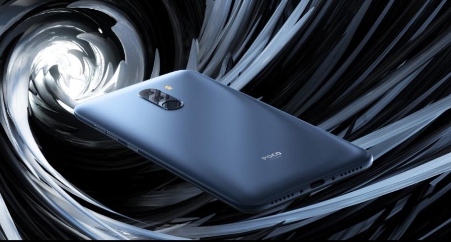 Xiaomi-POCO-F1-2