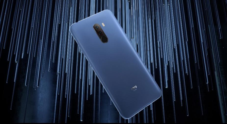 Xiaomi-POCO-F1-4