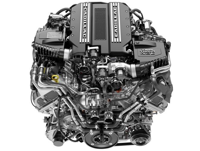 2019-Cadillac-CT6-V-1