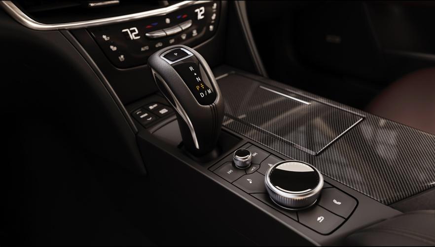 2019-Cadillac-CT6-V-4