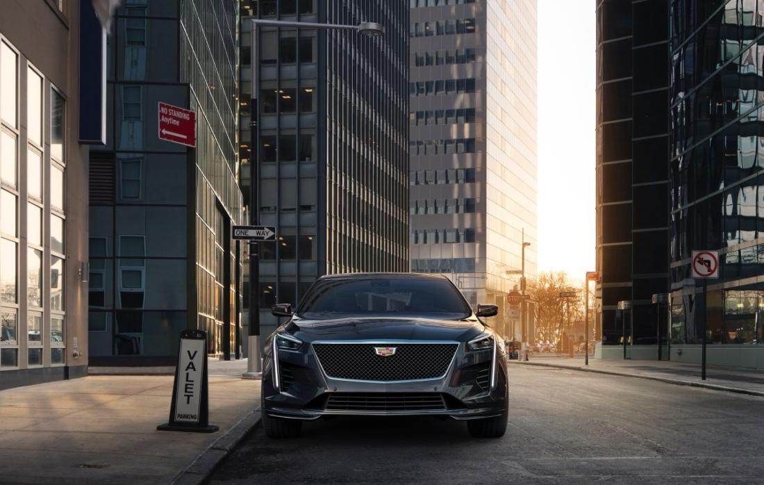 2019-Cadillac-CT6-V-7