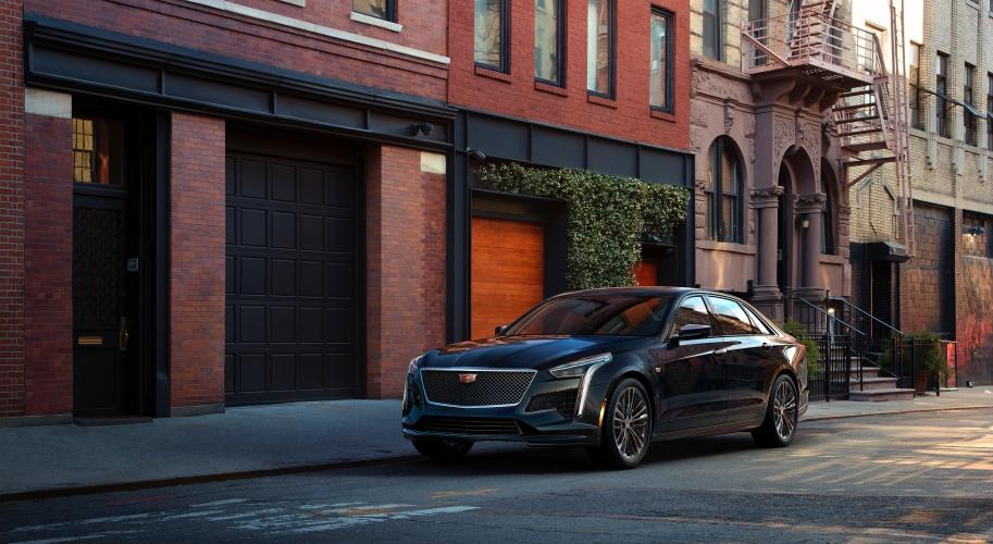 2019-Cadillac-CT6-V-9