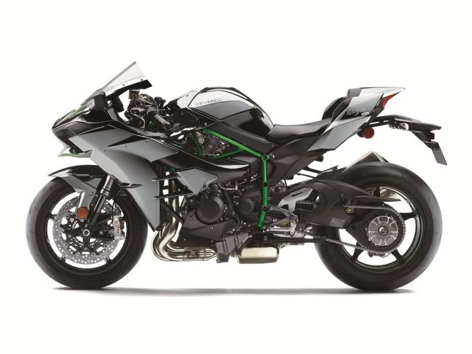 2019-Kawasaki-Ninja-H2-5