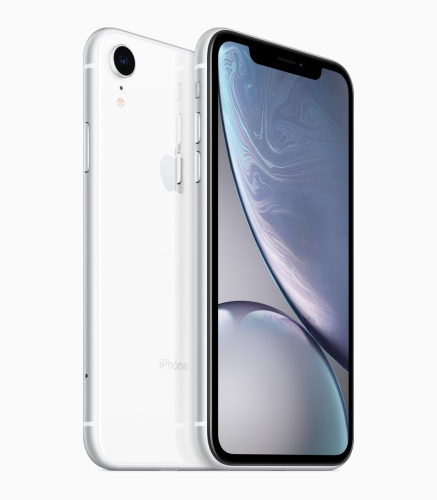 Apple-iPhone-XR-3