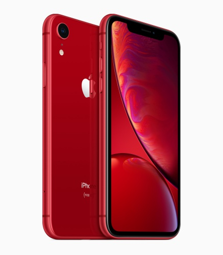 Apple-iPhone-XR-4