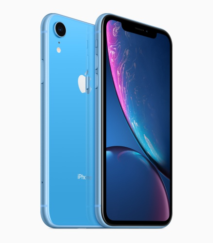 Apple-iPhone-XR-5