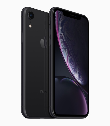Apple-iPhone-XR-7