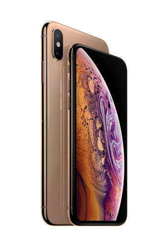 Apple-iPhone-XS-XS-Max-1