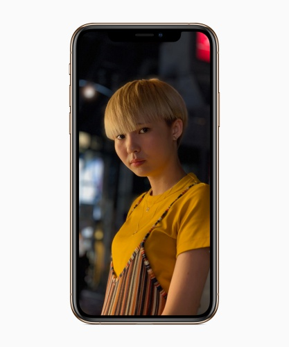 Apple-iPhone-XS-XS-Max-5