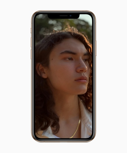 Apple-iPhone-XS-XS-Max-8