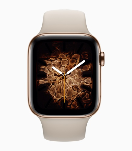 Apple-Watch-Series-4-3