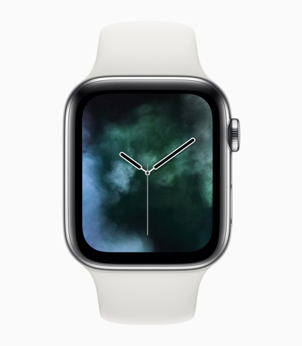 Apple-Watch-Series-4-7