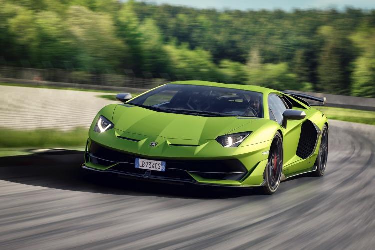Lamborghini-Aventador-SVJ-3