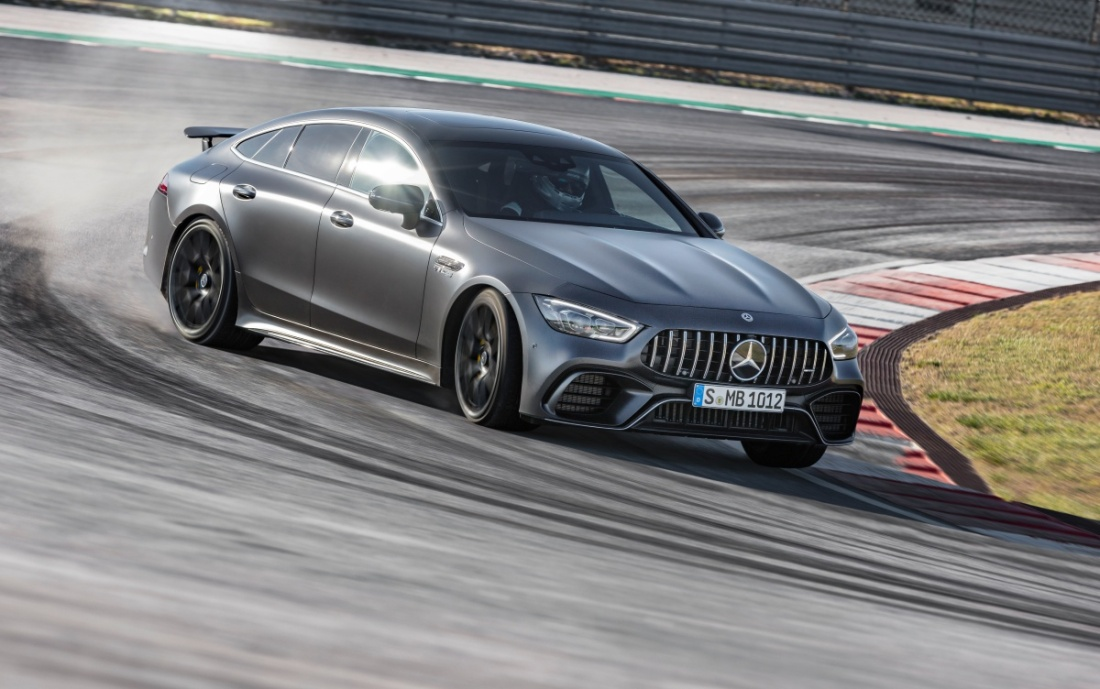 Mercedes-AMG-GT-4-Door-Coupe-2