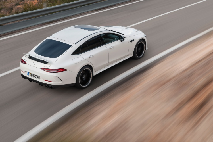 Mercedes-AMG-GT-4-Door-Coupe-5