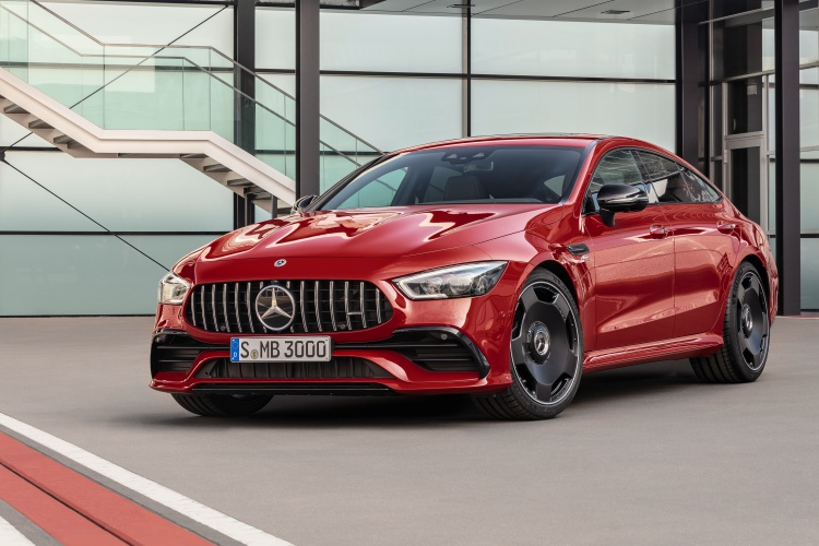 Mercedes-AMG-GT-4-Door-Coupe-6