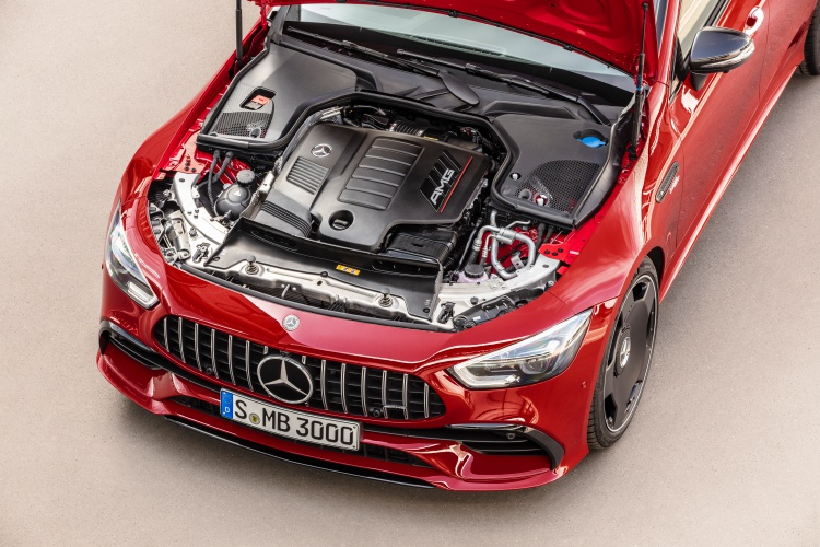 Mercedes-AMG-GT-4-Door-Coupe-7