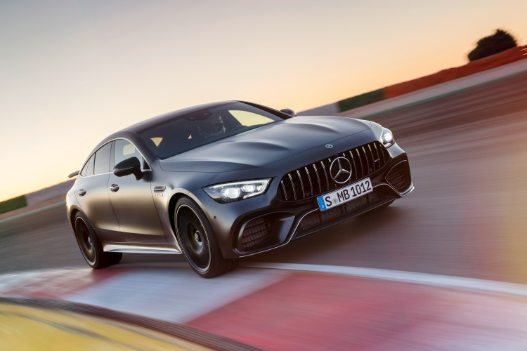 Mercedes-AMG-GT-4-Door-Coupe-8