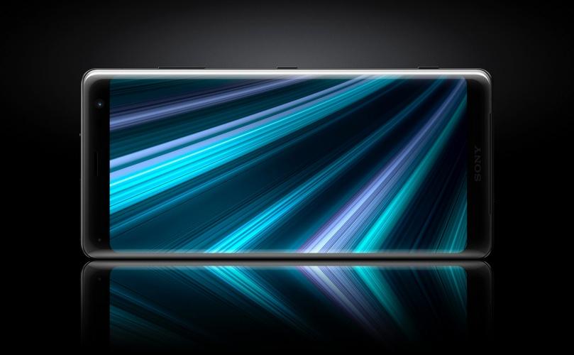 Sony-Xperia-XZ3-2