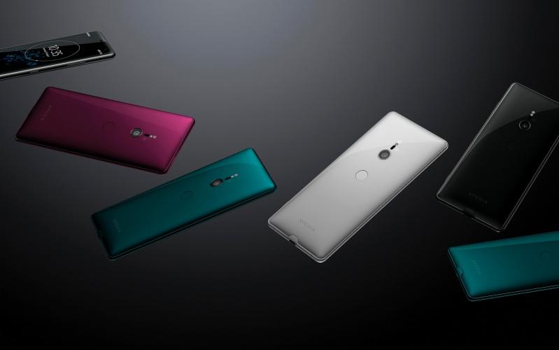 Sony-Xperia-XZ3-3