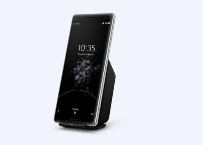 Sony-Xperia-XZ3-4