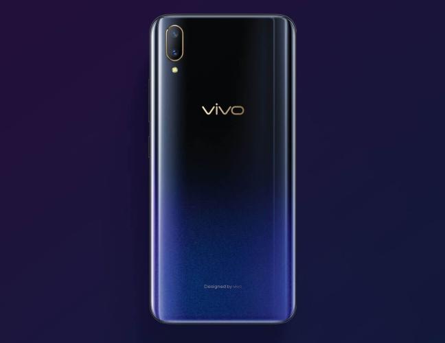 Vivo-V11Pro-2