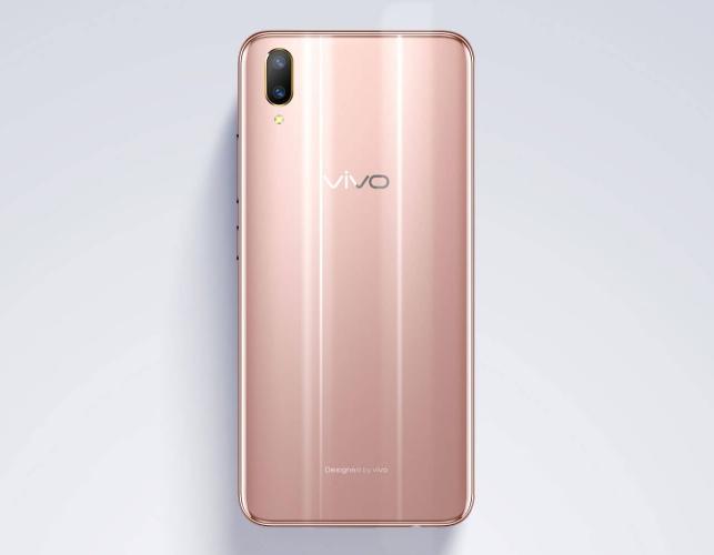 Vivo-V11Pro-4
